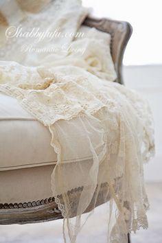 boudoir...