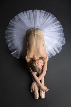Pardoseală pentru balet - Covor PVC alb-negru cu două feţe.- Diego