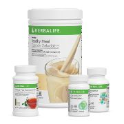 Get this Herbalife Basic Package from 321 @Wellness Station Pte Ltd. Reduce your weight and trim down your unwanted pounds without risking your health by decreasing your intake of food which is the main source of your body nutrients. With this detox diet program, you can be sure to be beautiful, sexy and fit.   #detoxdiet #doesherbalifework #herbalifeingredients