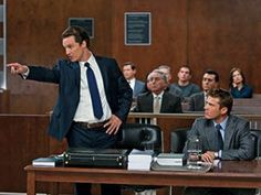 hire a lawyer to help us deal with the crazy stuff that happens when you win the lottery