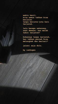 Tumblr Quotes, Text Quotes, Qoutes, Self Love Quotes, Daily Quotes, Life Quotes, Reminder Quotes, Self Reminder, Sabar Quotes