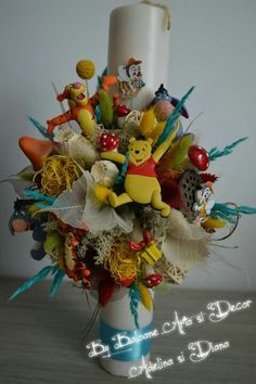 Drum, Christmas Wreaths, Baby Shower, Candles, Halloween, Holiday Decor, Home Decor, Baptisms, Christmas Garlands