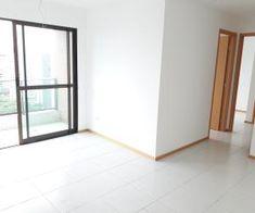 Apartamentos à venda em Recife, PE - ZAP Imóveis