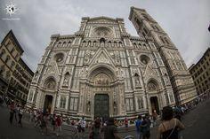 Duomo Fiore #Firenze @photournalism photournalism.com