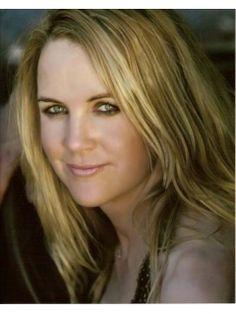 Renee O'Connor | Favorite Renee O'Connor Pics | Xena ...