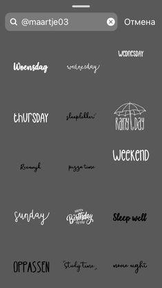 Instagram Emoji, Iphone Instagram, Instagram And Snapchat, Instagram Quotes, Instagram Editing Apps, Ideas For Instagram Photos, Creative Instagram Photo Ideas, Instagram Story Filters, Insta Instagram