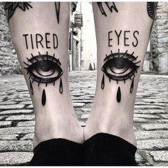 "11.9k Likes, 26 Comments - ➕BLACKWORKERS_TATTOO➕ (@blackworkers_tattoo) on Instagram: ""Tattoo by @hollihattontaylor_tattoos #blackworkers #blackworkers_tattoo #tattoo #bw #blackwork…"""
