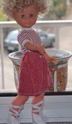 Correo: otilia cordon casas - Outlook