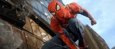 Para a Marvel Games, Spider-Man é apenas o começo de novos jogos 'épicos'