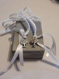 Silver Purification Tree of Life Wedding Handfasting 6ft Cord with Keepsake Box ~ Divinity Braid ~ Celtic Handfasting ~ Tree of Life Divinity Braid http://www.amazon.com/dp/B00XL8FQHU/ref=cm_sw_r_pi_dp_b7sMvb028QQ64