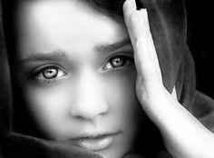 VINTAGE, EL GLAMOUR DE ANTAÑO: Fotos artísticas de Niños en blanco y negro 3 (Miradas 1)