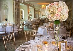 Wedding Reception   Lafayette  Photography: Steve Canning