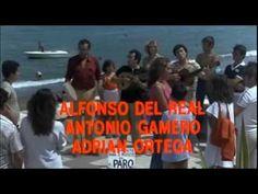 Los liantes Película completa en Español - YouTube Youtube, Music, Movies, Movie Posters, Watch Movies, Musica, Musik, Films, Film Poster