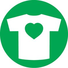 Join me today as I #DonateASmile to somebody who needs one and create a domino effect that may change the world! :) http://thndr.it/1cppfA1