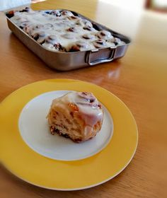 Zimtschnecken mit Frischkäse Guss Flaumig, softe Schnecken 😋