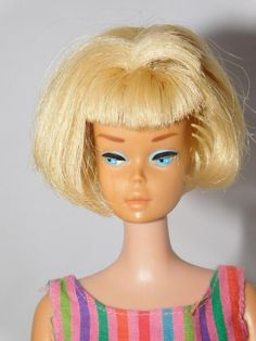 beach-american-girl-barbie-pale-blonde-booty-sex