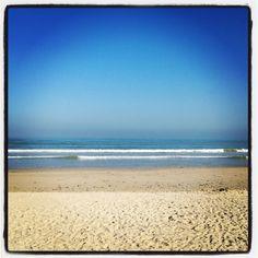 Melkbaai - Strand beach Beautiful Places, Beach, Water, Outdoor, Gripe Water, Outdoors, The Beach, Beaches, Outdoor Games