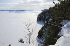 Legendary Adventures with Backroads Bill: Devil's Rock in Temiskaming Shores - Northern Ontario, Canada Cobalt, Ontario, Devil, Canada, Adventure, Rock, Outdoor, Outdoors, Stone