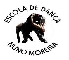 Aulas de dança em: Chaves/Montalegre/Boticas/Vila Pouca/Valpaços/Mirandela/Macedo/Vila Real/Bragança  Modalidades: Zumba/Ritmos Afrolatinos e Salão