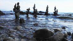 #stone #art
