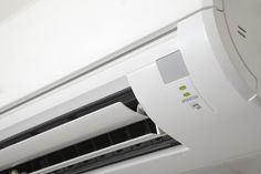Class A air conditioners.