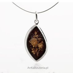 wisiorek srebrny http://ankabizuteria.pl/wisiorki/4549-bizuteria-artystyczna-z-bursztynem-bizuteria-srebrna.html