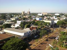 Dourados, MS - Brazil