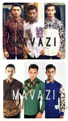 "See 596 photos and 65 tips from 20514 visitors to Yogyakarta. ""Nice city and people. Model Kebaya, Men Fashion, Fashion Outfits, Men Shirts, Yogyakarta, Men's Style, Menswear, Culture, Clothing"