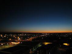 Red Deer, Alberta