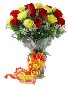 Send Flowers & Cakes to  Surat  - Contact At  91-8288024441