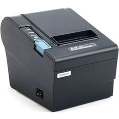 Buy posiflex Thermal Label Barcode Printer online in with an affordable india .Provide seamless support, orginal products, to know more details about product specification and industry wise solution details etc. Cctv Camera Price, Camera Prices, Cc Camera, Wireless Cctv Camera, Cctv Camera Installation, Security Gadgets, Thermal Labels, Label Paper, Printing Labels