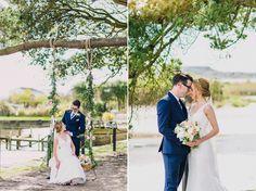 Christchurch Harbour Hotel wedding   Dorset Wedding Photographer   Peppermint Love Photography