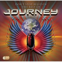 Google Image Result for http://991.com/NewGallery/Journey-Dont-Stop-Believi-486415.jpg