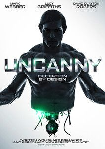 Directed by Matthew Leutwyler. With Mark Webber, Lucy Griffiths, David Clayton… Best Horror Movies, Sci Fi Movies, Hd Movies, Movies And Tv Shows, Movie Tv, Movie Blog, Netflix Movies, Movies 2019, Drama Movies