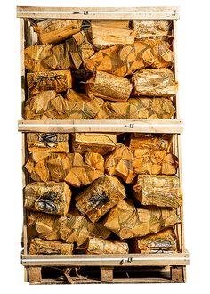 Openhaardhout 3 zakken voor €10,-