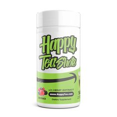 Happy Tea Zen Punch offers natural hemp extract that has been studied for possible benefits effects on stress, anxiety and inflammation. Epilepsy In Dogs, Sugar Free Alcohol, Rheumatic Diseases, Happy Tea, Cbd Extract, Arthritis Foundation, Vegan Sugar, Trouble Sleeping, Mixed Berries