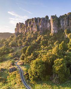The Real Middle-earth. #NZMustDo [📍Waitomo, Hamilton-Waikato. ���
