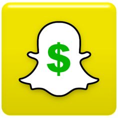 Snapcash Sets a New Trend in Mobile Messaging
