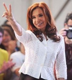President Of Argentina, Rock And Roll, Victoria, My Love, Videos, Presidents, Display, Backgrounds, Rock Roll