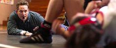 Cole Hauser, Den, Champion, Interview, Actors, Songs, Board, Room, Movies