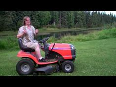 Listening to HBRN and Zig Ziglar while mowing for four hours, doesn't get any better for a lawn mowing experience!   http://homebusinessradionetwork.com/c/Mike_Sambuco  @homebusradio   #homebusradio