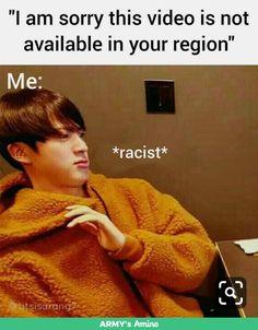 [Celebrities]Bts Memes relatable Source by Bts Memes Hilarious, Bts Funny Videos, Funny Relatable Memes, Funny Quotes, Funny Humor, Suga Funny, Memes Humor, Cat Memes, Namjoon