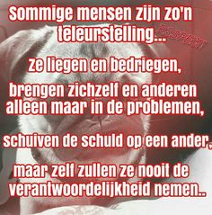 Karma Quotes, Qoutes, Dutch Phrases, Back 2 School, Narcissistic Abuse, So True, Love Life, Feel Good, Prayers