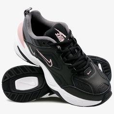 NIKE WMNS NIKE PRESTO FLY 910569201   kolor BEŻOWY   Damskie Sneakersy   Buty w ✪ Sklep Sizeer ✪
