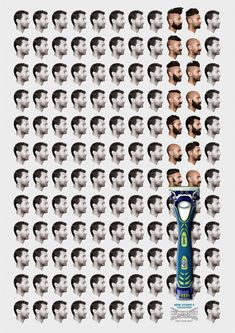 wilkinson-sword-hydro-5-groomer-faces-outdoor-print-372590-adeevee.jpg (1392×1969)