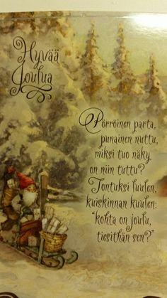 Christmas Love, Christmas Greetings, Christmas Cards, Merry Christmas, Xmas, Vintage Cards, Retro Vintage, Printable Cards, Holidays And Events