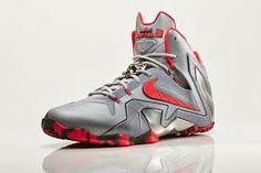 Lebron James Shoes #Lebron #James #Shoes