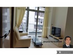 #1BR #condo unit for rent near #Aljunied #MRT. 1,800 SGD / month Negotiable. No agent fee.  All details and contact here: https://www.ezproperty.sg/listing/La-Fleur_Condo_for-rent_7232  We promote listings posted on EZProperty.sg at no cost, it just needs to look good and be priced right.  #Singapore #ForRent