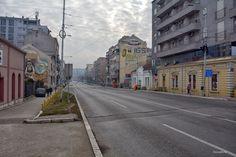 Βαλκάνια...