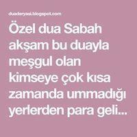 Her derde derman dua Allah, Sayings, Quotes, Stop It, Prayer, Quotations, Lyrics, God, Qoutes